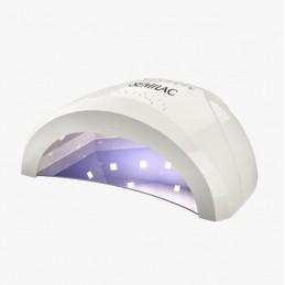 LAMPARA UV/LED 24/48W SEMILAC