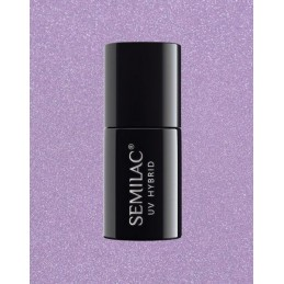 STAY IN BED 550 ESMALTE...