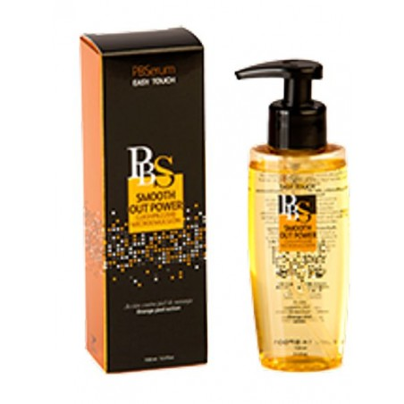 PBSERUM SMOOTH OUT POWER 150 ML