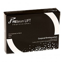 PBSERUM LIFT PROFESIONAL 5 UDS