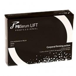 PBSERUM LIFT PROFESIONAL 5 UDS