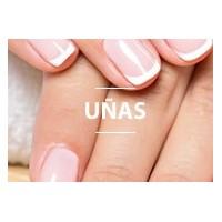 Cuida tus uñas con los productos del Centro Sthella