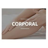 Cuidado corporal en Centro Sthella
