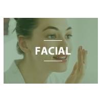 Cuidado Facial en Centro Sthella